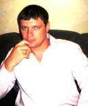 IMGotziv_klienta-aleksandr