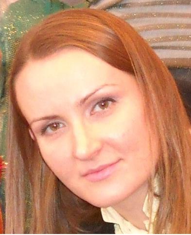 Olga_G