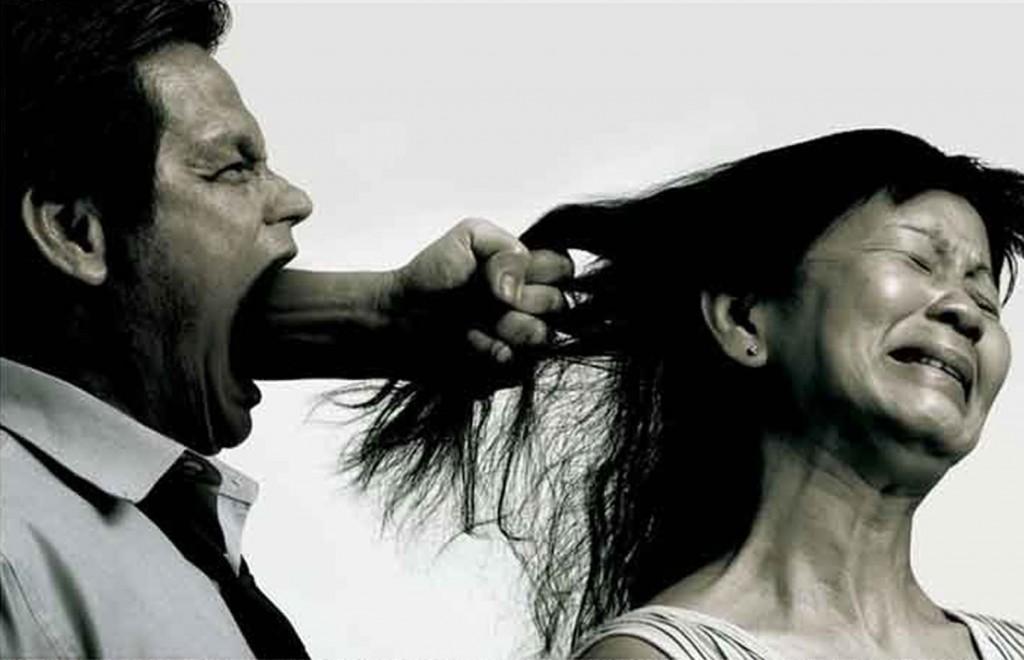 mobbing_psihologicheskoe_nasilstvo_na_rabote