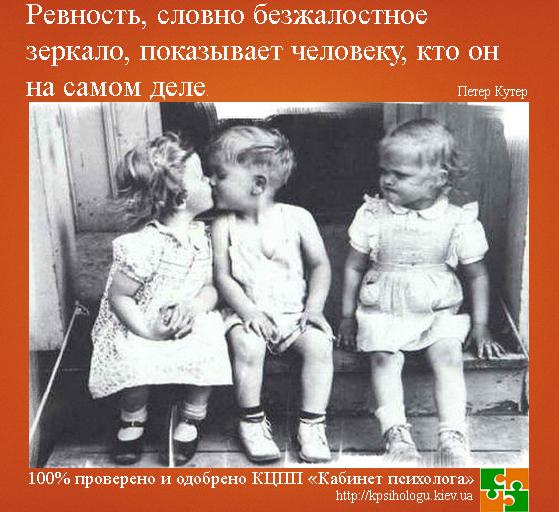 psiholog-kiev_Peter-Kuter_kpsihologu.kiev.ua