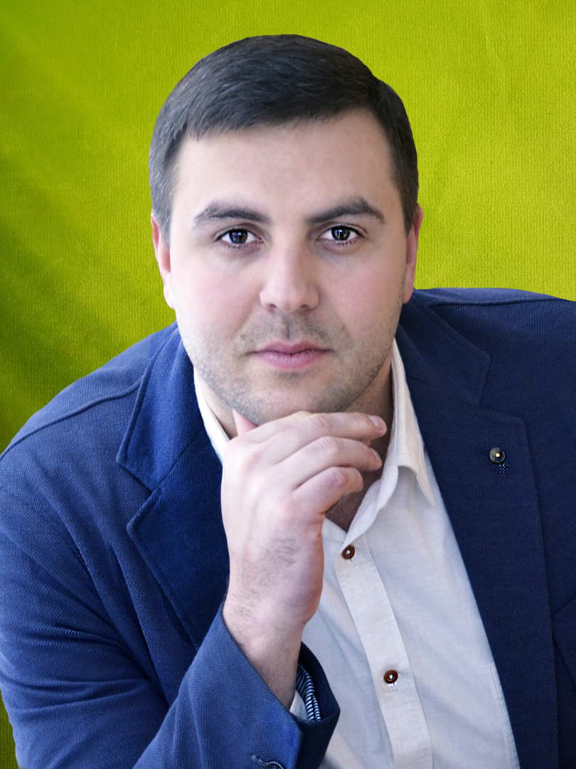 psiholog-kiev_igor-kurchynskiy