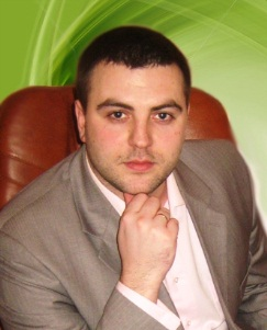 psiholog_igor_kurchynskyy_kiev