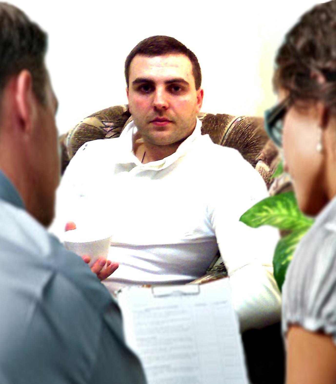 uslugi-psihologa-kiev_konsultacija-psihologa